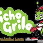 Bicho Grilo