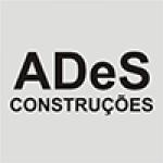 ADeS Construções