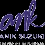 Anik Suzuki