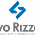 Ivo Rizzo - Construtora e Incorporadora