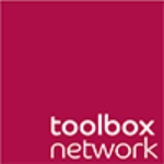 Toolbox Network