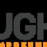 Ughini Empreendimentos