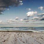 Praia - Panorâmica