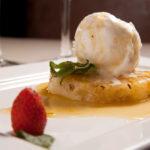 Tartoni Ristorante - Restaurant Week